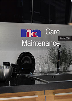 Care Maintainance